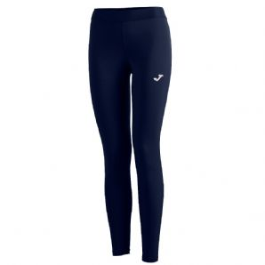 JOMA Record II Long Tights (Navy) - Childrens / Juniors